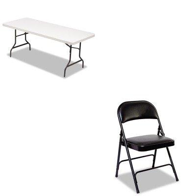 KITALE65600ALEFC96B - Kit de valor - Mejor silla plegable de ...