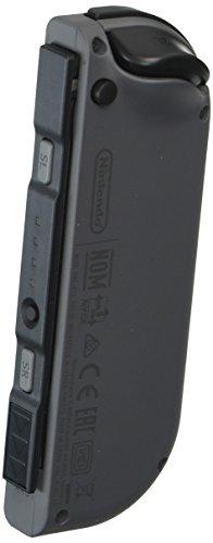 Nintendo Joy-con (L)-Gray