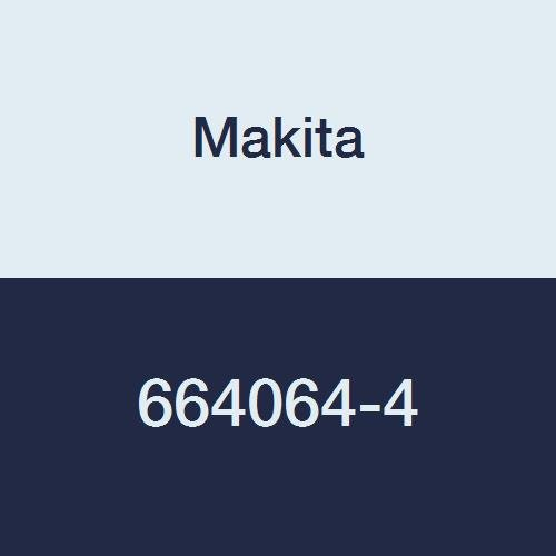 Makita 664064-4 Cord (2X18X8 Sj)
