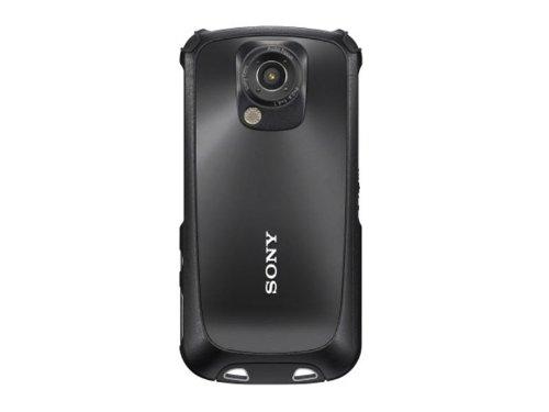 New Sony Waterproof Camera - 9