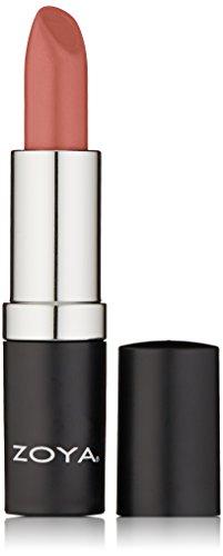 ZOYA Lipstick