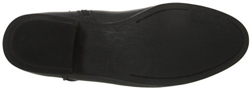 Pictures of SoftWalk Women's Roper Boot Dark Grey 6 N US 7