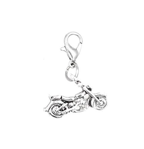 Find Motorbikes - 4