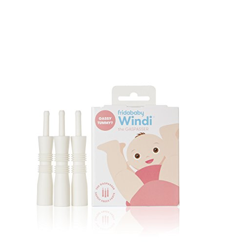 the-windi-gas-and-colic-reliever-for-babies-10-pc