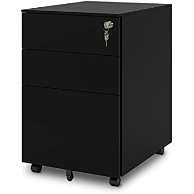 devaise-3-drawer-mobile-file-cabinet-6