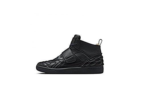 Nikelab Vetta Tid (840482-001) 10,5