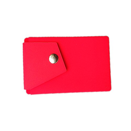 Holder Adhesive Wallet Samsung Motorola