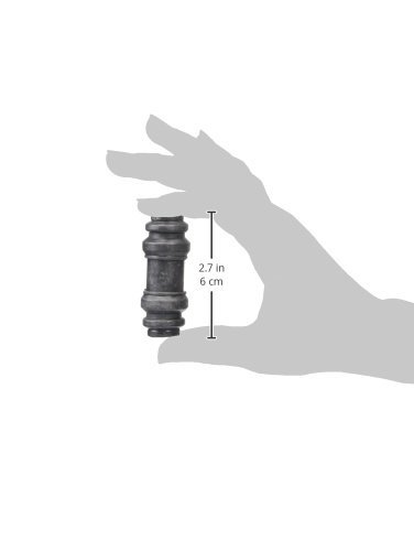 Carlson Quality Brake Parts 16064 Caliper Pin Boot Kit