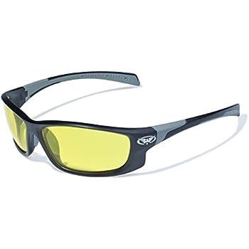 Amazon.com: Global Vision Eyewear Hercules Safety Glasses