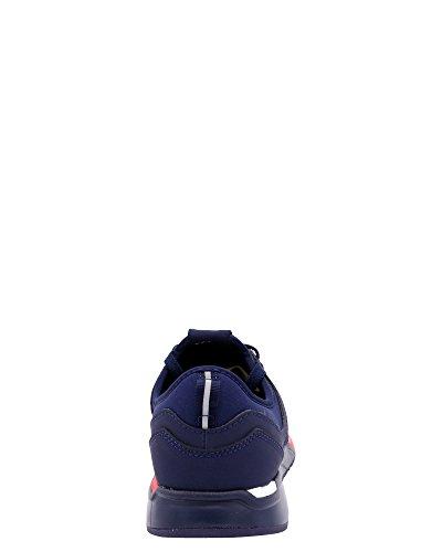Sports NBKL247NRG Chaussures Noir Enfant Balance New qtOAwBH