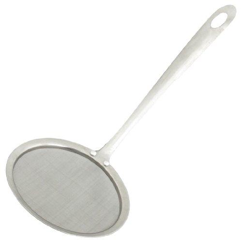 Sonline Kitchenware Stainless Grease Strainer