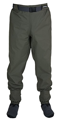 2311125-XL Deadfall Breathable Guide Pants