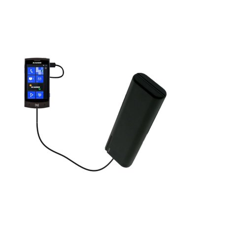 portable-emergency-aa-battery-charger-extender-suitable-for-the-lg-jil-sander-with-gomadic-brand-tip