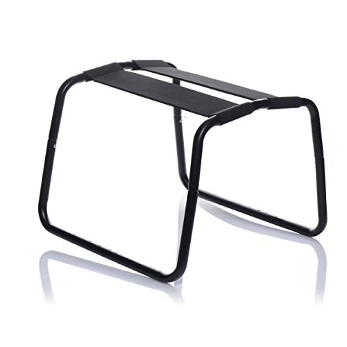 LoveBotz-Bangin-Bench-Extreme-Sex-Stool-1-Count
