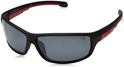 e695c1584b Precision eyewear the best Amazon price in SaveMoney.es