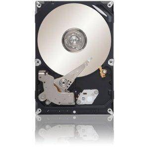 Internal Buffer (Seagate ST3250312CS Pipeline HD 250 GB Internal Hard Drive - SATA - 8 MB Buffer - Hot Swappable)
