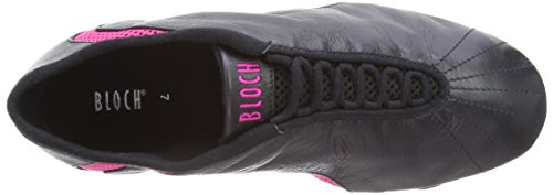 Amalgam Pink Bloch Mode Hot Baskets Femme PwxnqA67Z