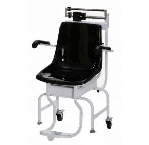 Health o meter Professional 445KL Mechanical Chair Scale