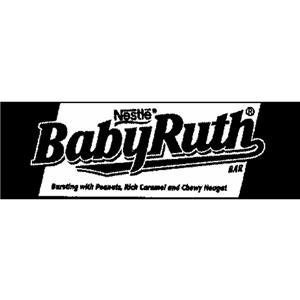 baby-ruth-chocolate-bar-21-ounce-bars-pack-of-24-by-baby-ruth