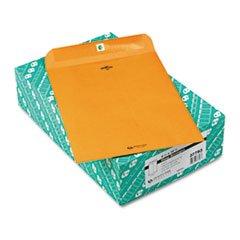 * Clasp Envelope, 9 1/2 x 12 1/2, 32lb, Brown Kraft, 100/Box