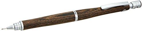 Pilot Mechanical Pencil S20, 0.5mm, Dark Brown (DBN5)