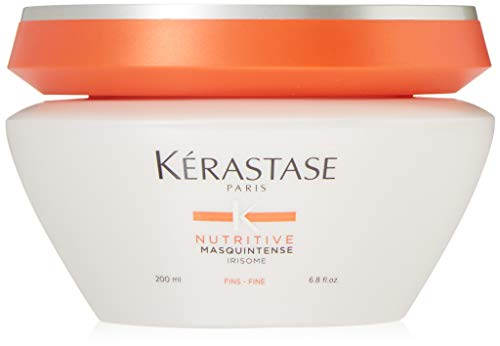 Kerastase Nutritive Masquintense for Fine Hair, 6.8 oz ()