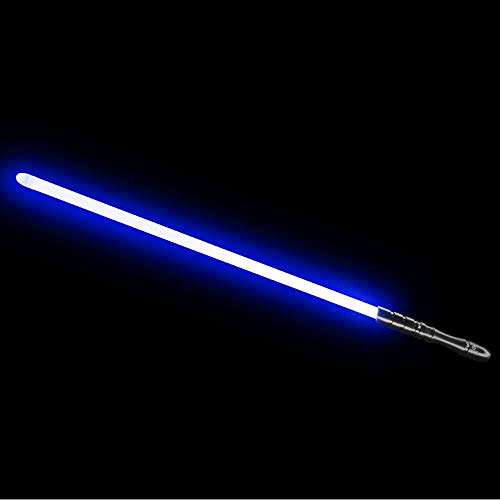 Ydd Jedi Sith Led