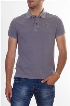 Blauer Polo Classic Gris, Medium: Amazon.es: Deportes y aire libre