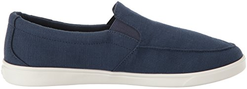 Crocs Women's Citilane Low Canvas Slip-On