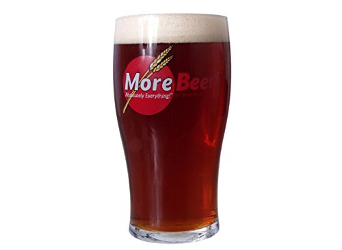 Kit (All-Grain)  -  Irish Red Ale - ()