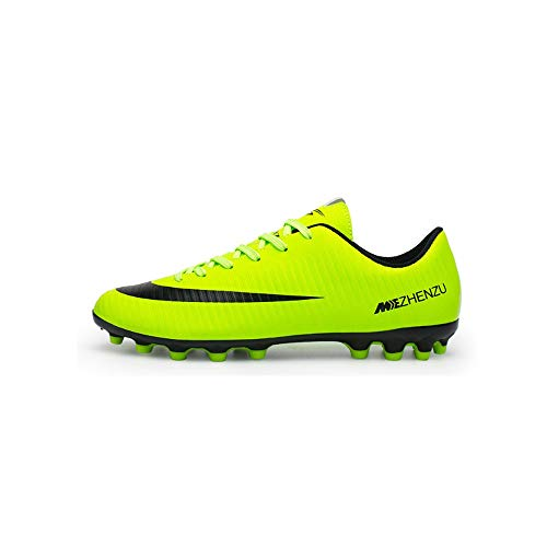 0c5c6590f V-Hao Unisex Football Boots Men Women Soccer Shoes for sale Delivered  anywhere in