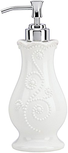 (Lenox French Perle Ivory Lotion)