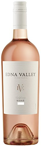 Edna Valley Vineyards Rose, 750 ml