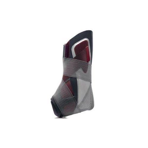 FLA Pro-Lite Dynamic Ankle Brace, Left Foot (MD/LG)
