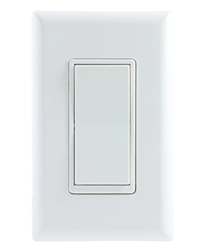 ge add on switch for ge z wave ge zigbee and ge bluetooth import it all. Black Bedroom Furniture Sets. Home Design Ideas