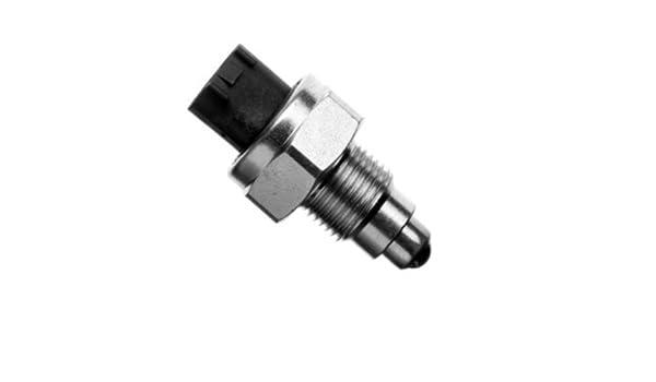 Intermotor 54790 Interruptor de luz reverso