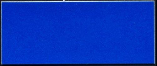 <3M><スコッチライト> 反射シート 680シリーズ 680-10 (914mmx45.7m 1本, ホワイト) B00PXQHN6K 914mmx45.7m 1本|ホワイト ホワイト 914mmx45.7m 1本