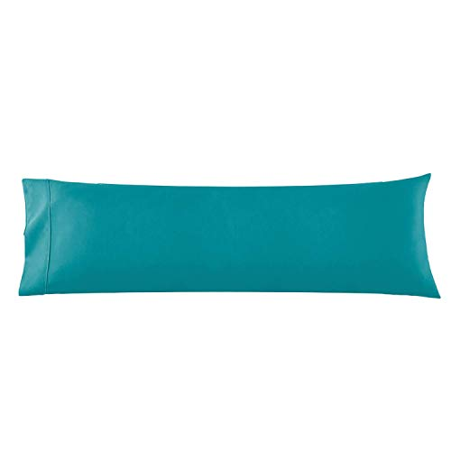 illow Case - Double Brushed Microfiber Hypoallergenic Pillow Covers - 1800 Series Premium Bed Pillow Cases, 20