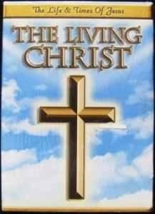 Living Christ Box Set by Krb Music