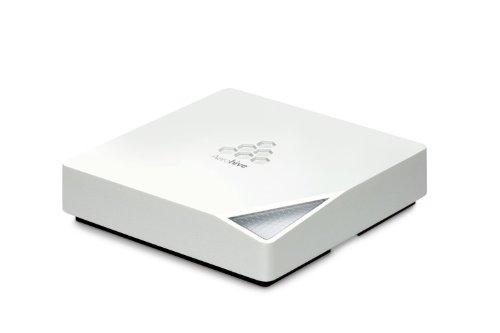 Aerohive HiveAP 330 Access Point Indoor Dual Radio 3x3:3 Antennas 802.11a/b/g/n (2) 10/100/1000 No Power Supply/Anten AH-AP-330-N-FCC