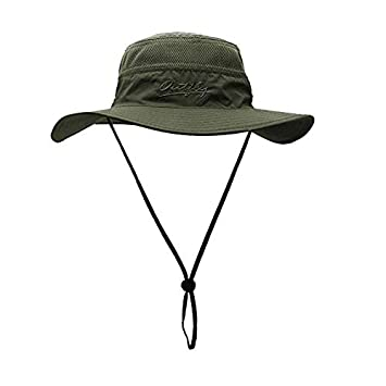 448da634de8c7 Sun Hat for Men Women