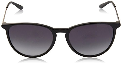 5030 Negro CARRERA Black Dkruth S Carrera Sonnenbrille Sf Grey qnSHxEqp