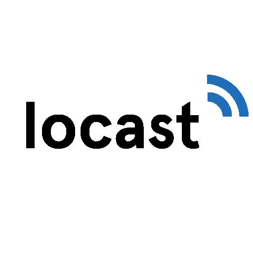 directtv app - 8