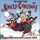 looney-tunes-kwazy-christmas