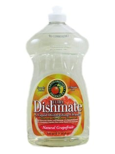 earth-friendly-products-natural-grapefruit-ultra-dishmate-4-x-25-fl-oz
