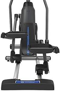 Horizon Fitness EX-59 Elliptical