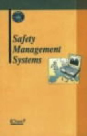 Safety Management Systems - - System European Party