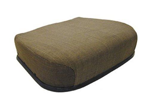AR76515 New Bottom Seat Cushion For John Deere 2140 2350 2555 2750 2950 4440 +