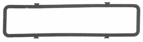 Victor Reinz PS38112 Push Rod Gasket Set