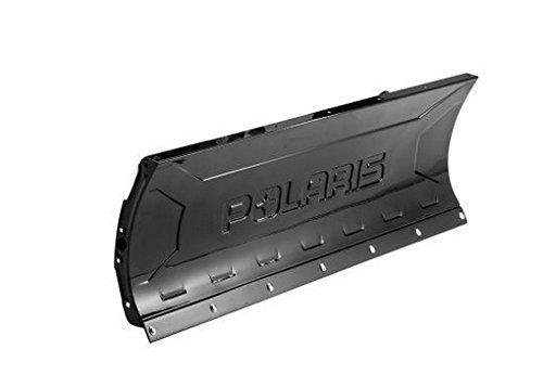 Polaris 2879638 Glacier Pro 60'' Steel Plow Blade New by Polaris